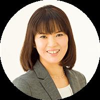 代表 小林美智子 ファイナンシャル・プランナー CFPⓇ/1級FP技能士
